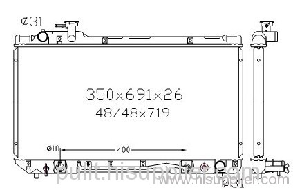 电路 电路图 电子 工程图 平面图 原理图 424_275