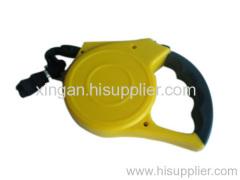 designer dog leashes
