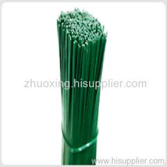 florist wire stub wire