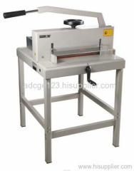 FN-4305 Manual Paper Cutting Machine