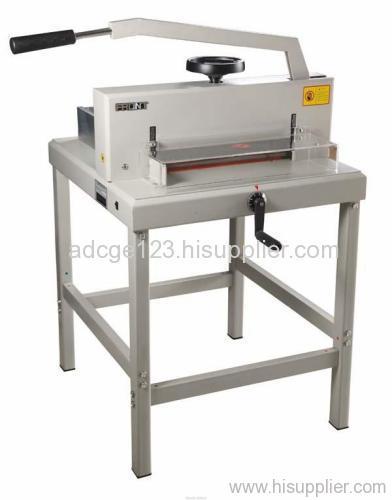 FN-4305 Manual Paper Cutting Machine