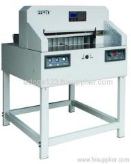 FN-4806EX Numerical Control Cutting Machine