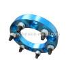 Wheel Adapter