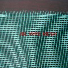 JBL Fiberglass mesh