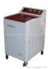 Dental Lab Equipment/Medium Frequency Dental Casting Machine