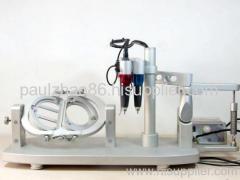 dental lab machine