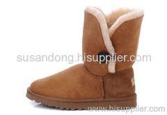Women's Bailey Button boots,