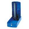 Child Use Mercury Sphygmomanometer