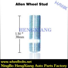 aoto wheel studs