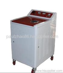 High Frequency Casting Machine