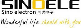 Sino electron co., ltd zhejiang