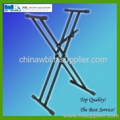 music keyboard stands