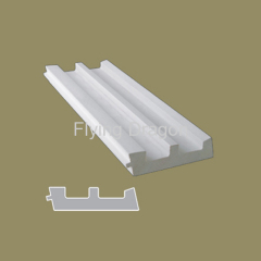 Decorate Moulding
