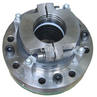 221 Cartridge Mechanical Seal