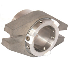 AES-CONII-Cartridge Mechanical Seal
