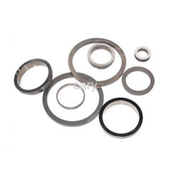 PTFE ring Stationary Parts
