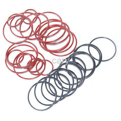Stationary Part rubber o-rings