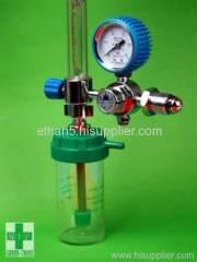 Medical Oxygen Therapy Regulator JH-907B1