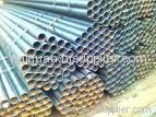 JIS G3456 STPT370 carbon steel pipe
