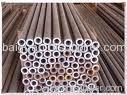 GB6479 Steel Pipe