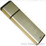 Pendrive for Business Promotion