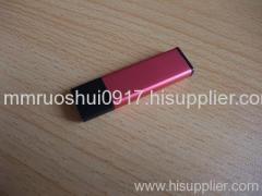 USB Stick for Promotion