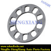 Universal Wheel Spacer