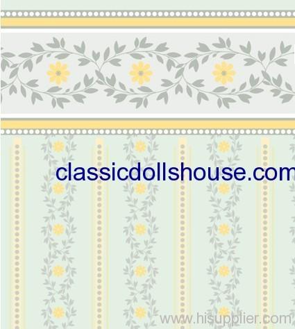 printable dollhouse wallpaper fever - photo #36
