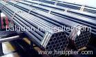 ASME A335 P22 STEEL PIPE