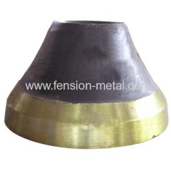 Cone Crusher part