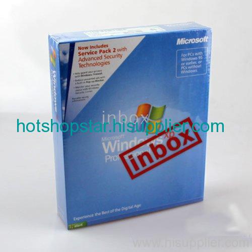 Hot000450