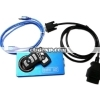 BMW AD HiTag2 Universal Keys Programmer