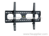 Tilt LCD/Plasma TV Mount