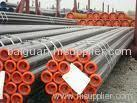 ASME A 213 T 22 alloy steel pipe