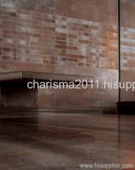 floor rustic tile