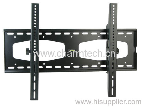 Universal Tilting TV Wall Mount