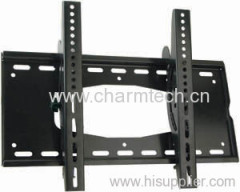Universal LCD TV Wall Bracket