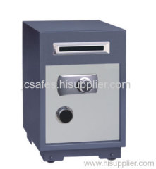Coin Drop cash drop steel Safe boxes