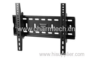 Universal LCD TV Wall Mounts