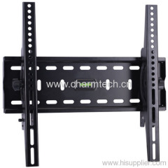 Universal Tilting LCD TV Wall Mount Bracket