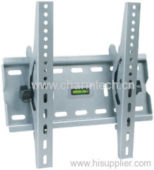 Universal Tilting LCD TV Wall Mounts