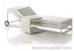 rattan outdoor furnitures