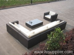 Hartsun best-sell sofa set