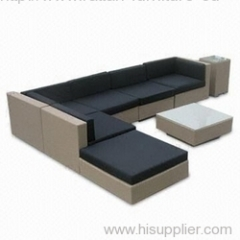 High quality sofa set