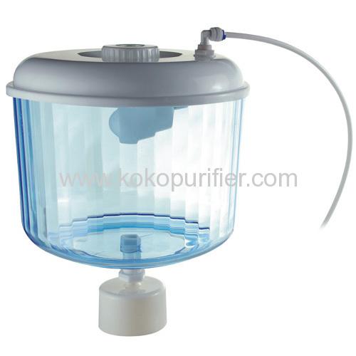 Big Berkey Water Filter   Home Water Filters  Purifiers   Berkley