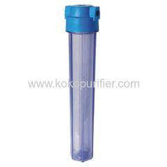 Water Purifier Housing