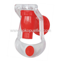 Water Cooler Faucet