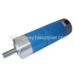 CHINA PLANET GEAR MOTOR