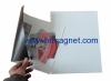 flexible magnet printing paper