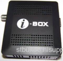 a-box dongle for south america support nagra3 receiver